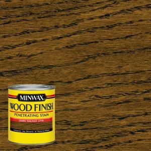dark-walnut-minwax-interior-stain-70012-64_300