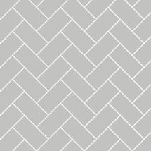herringbone-subway-patterns.jpg