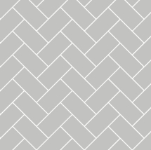 herringbone-subway-patterns.jpg
