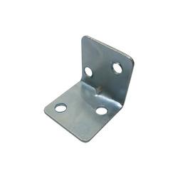 l-brackets-250x250