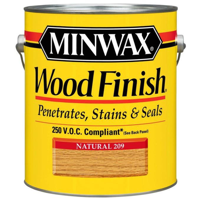 natural-minwax-interior-stain-710700000-64_1000