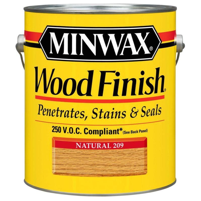 natural-minwax-interior-stain-710700000-64_1000