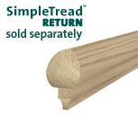 simpletread_return_en.jpg