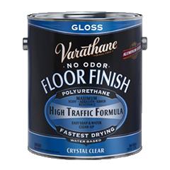 VA_FloorFinish_WB_Gloss_Gal_L